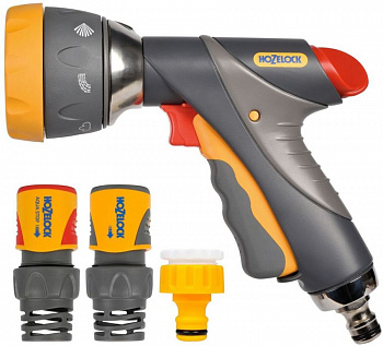 Набор для полива HoZelock 2373 Multi Spray Pro